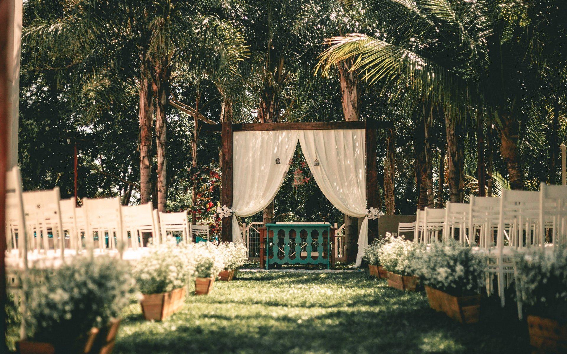 reve en blanc marie rogez ceremonie île la reunion