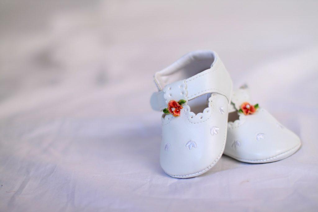 reve en blanc marie rogez ceremonie nouveau ne chaussures